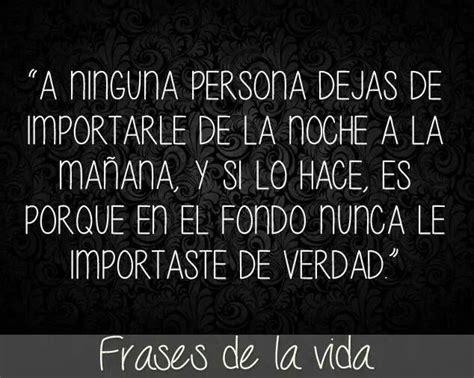 Frases Tristes de Desamor y de la Vida.jpg  634×506 ...