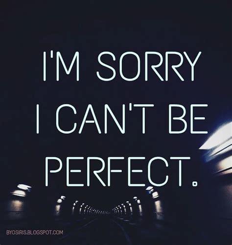 Frases Tristes De la vida. A veces no soy la única que ...