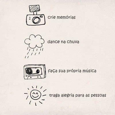 Frases tumblr (@frases_24horaas) | Twitter