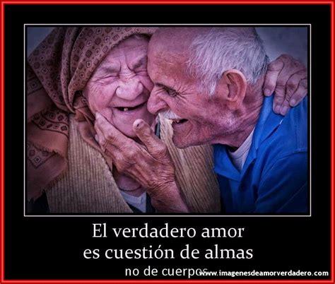Frases verdadero amor del que se siente | Imagenes de Amor ...