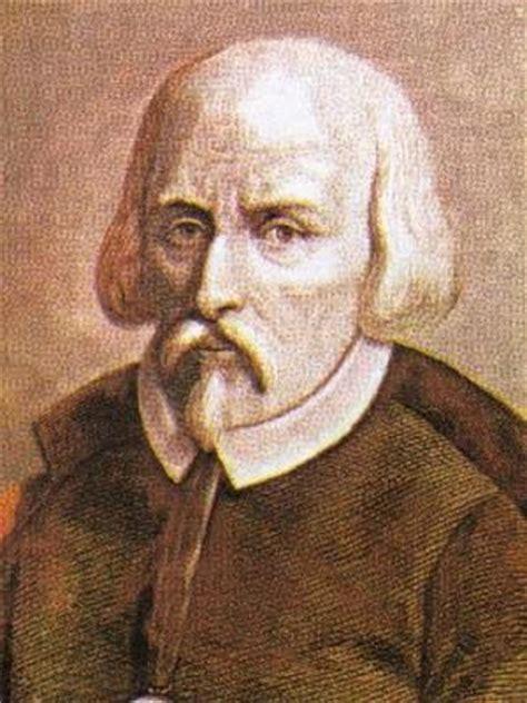 Frases y citas célebres de Pedro Calderón de la Barca