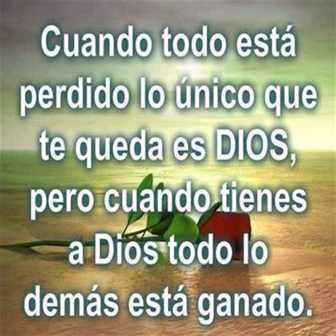 Frases Y Reflexiones De Superacion Cristianas De ...