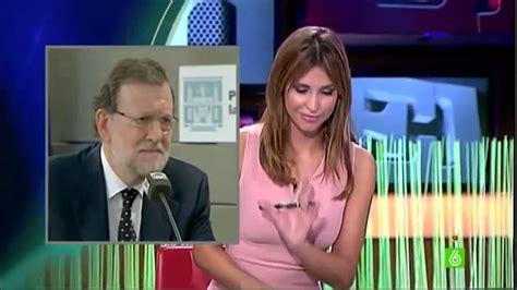 Frases y tropiezos de Rajoy   YouTube