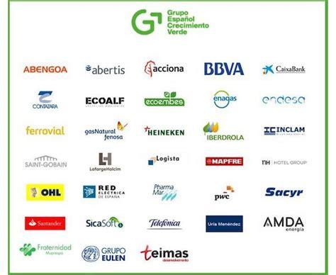 Fraternidad Muprespa firma el manifiesto Empresas ...