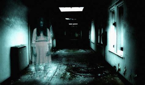 Fraudes paranormales en Sevilla   Diario16
