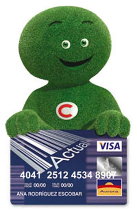 Fraudes y timos tarjeta y prestamos de Cetelem | Fraudes ...