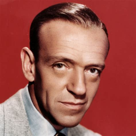 Fred Astaire   Dancer   Biography