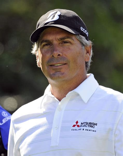 Fred Couples Biography, Fred Couples s Famous Quotes ...