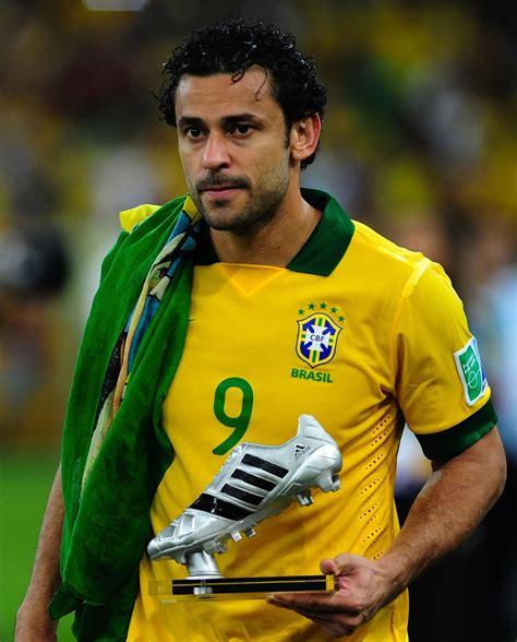 Fred  footballer, born 1983    Wikipedia
