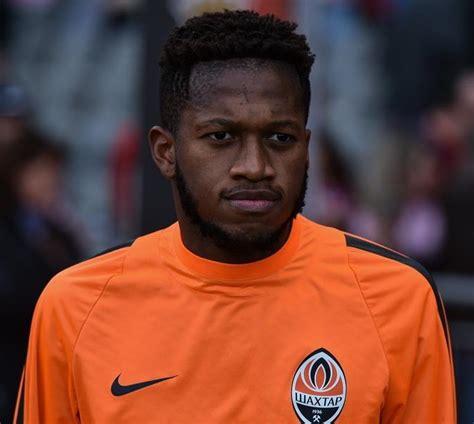 Fred  footballer, born 1993    Wikipedia