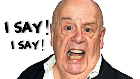 Fred! I say Fred!   YouTube