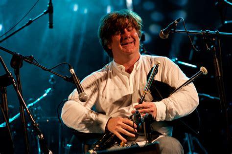 Fred Morrison   BedwyrPhoto.com