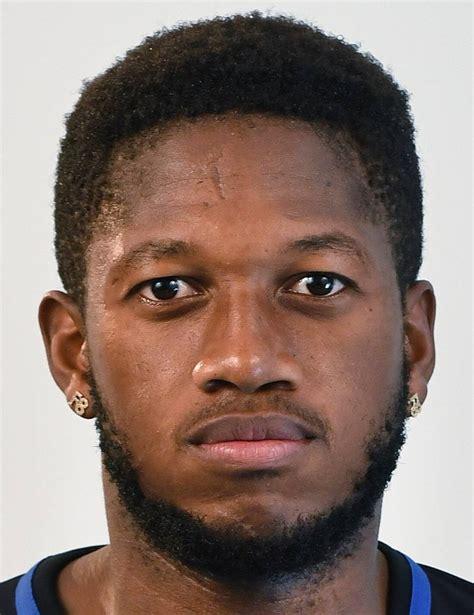 Fred   Player Profile 17/18 | Transfermarkt