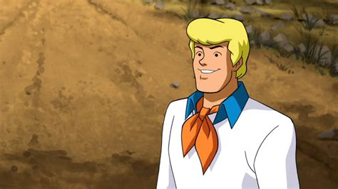 Fred Scooby Doo Quotes. QuotesGram