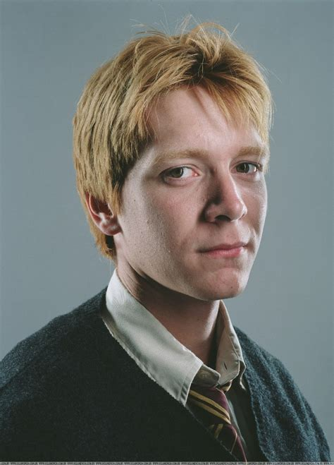 Fred Weasley images Fred HD wallpaper and background ...