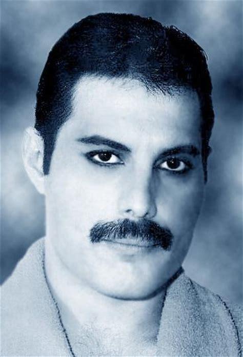Freddie   Freddie Mercury Photo  14238032    Fanpop