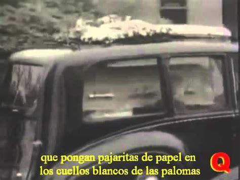 Freddie Mercury 1991 Funeral Blues (Traducido Al ...