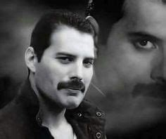 Freddie Mercury...a Man Out of Time! | Queen | Pinterest ...