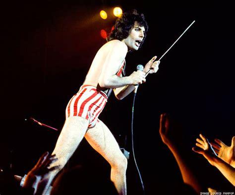 Freddie Mercury Autopsy Photos Related Keywords - Freddie ...