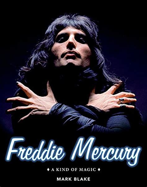 Freddie Mercury Biography, Celebrity Facts and Awards ...