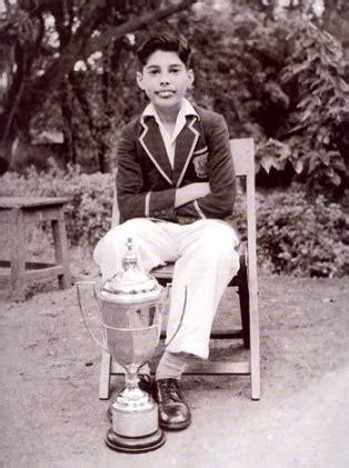 Freddie Mercury Biography Trivia Quiz   NSF