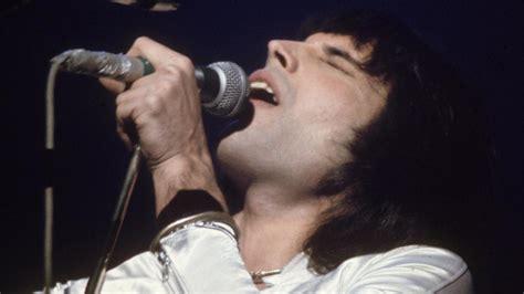 Freddie Mercury   Bohemian Rhapsody   Biography