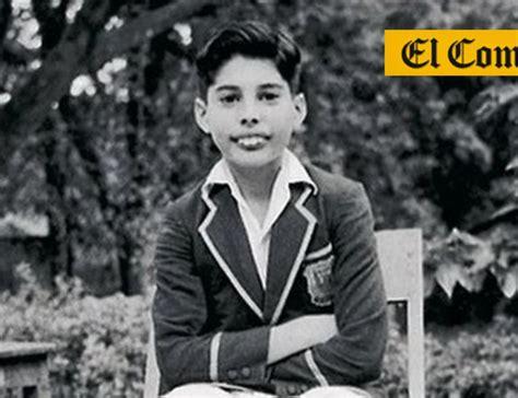 Freddie Mercury: ¿Cómo este niño se hizo una estrella de ...