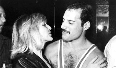 Freddie Mercury died 25 years ago today: 7 facts on the ...