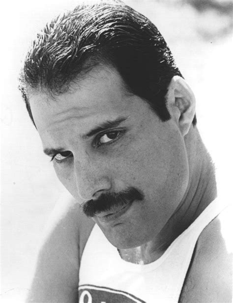 freddie mercury   Google Search | ROCK80S | Pinterest | On ...