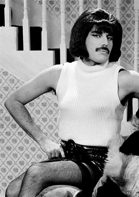 Freddie Mercury   I Want To Break Free , 1980 s. ° one of ...