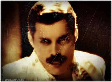 Freddie Mercury - I Was Born To Love You - Fotoblog ...