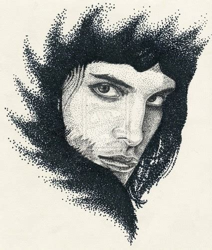 Freddie Mercury images Farrokh Bulsara HD wallpaper and ...
