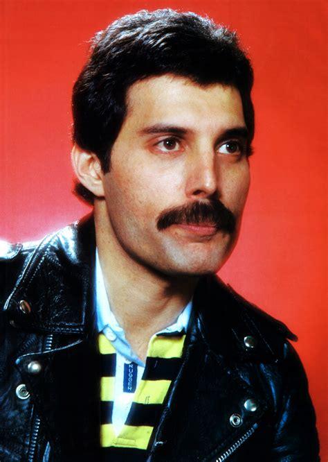 Freddie Mercury images Freddie Mercury   HQ HD wallpaper ...