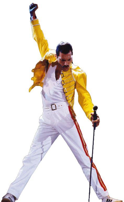 Freddie Mercury | Joke Battles Wikia | Fandom powered by Wikia