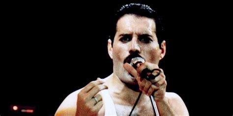 Freddie Mercury: la historia detrás de 10 canciones ...