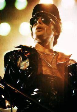 FREDDIE MERCURY - Letras de canciones de Freddie Mercury