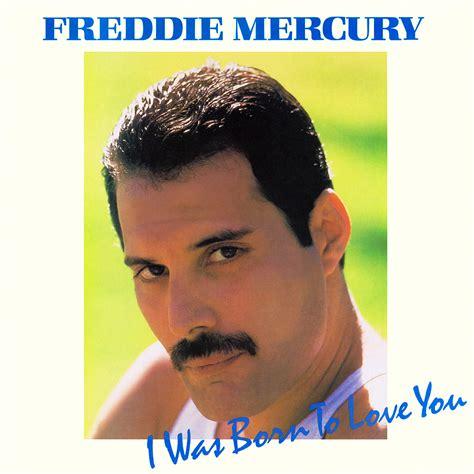 Freddie Mercury   Music fanart   fanart.tv