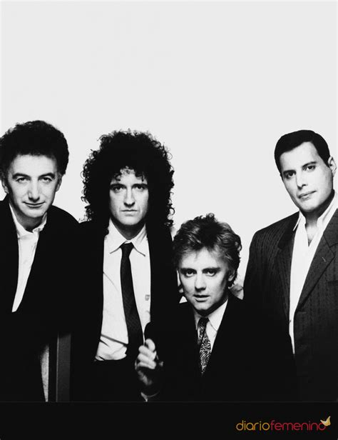 Freddie Mercury: Queen