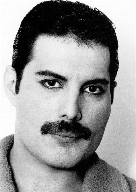 Freddie Mercury | Queen Photos | Page 19