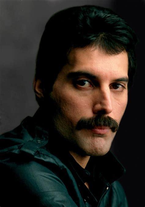 Freddie Mercury – Queen Wiki