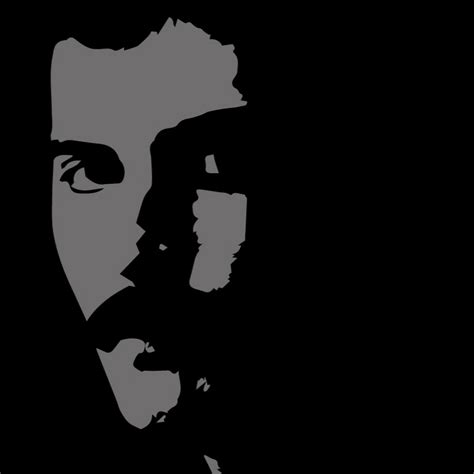 Freddie Mercury Solo - YouTube