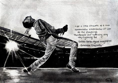 Freddie Mercury: su vida en fotos   Taringa!