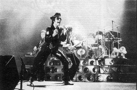 Freddie Mercury: Su vida.   Info   Taringa!