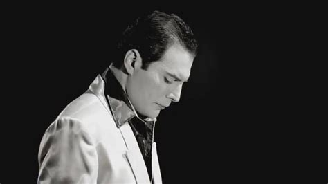Freddie Mercury The Great Pretender by Queenfan124 on ...