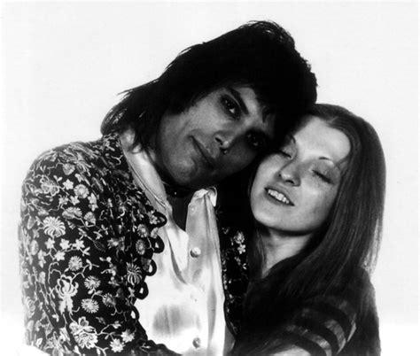 Freddie Mercury was a prodigy : Rock star s Panchgani ...