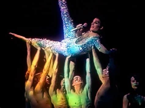 Freddie Mercury with The Royal Ballet 1979 (Edit Version ...