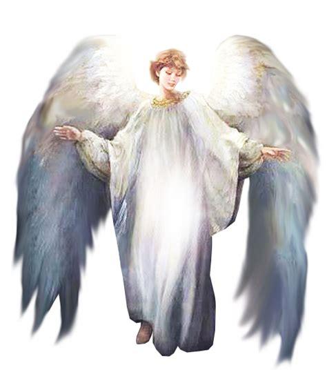 Free Angel Card Readings Love