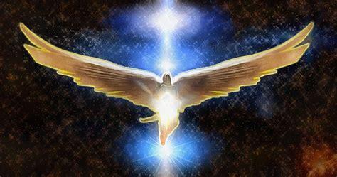 Free Angel Images, Angel Public Domain Images