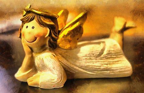 Free Angel Images, Angel Public Domain Images   Public ...