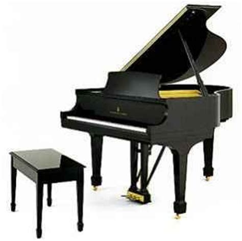 Free Baby Grand Pianos on Craigslist | FreeStuffinder ...